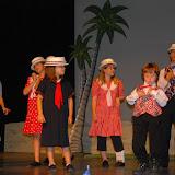 2012 StarSpangled Vaudeville Show - 2012-06-29%2B12.51.23.jpg