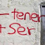 ORAR EN EL MUNDO OBRERO 4TO - A-4.jpg