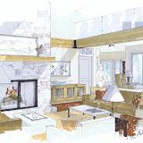 Kitchen, Bath and Interior Design