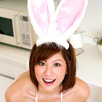 [DGC] 2008.06 - No.592 - Yuma Asami (麻美ゆま) 066.jpg