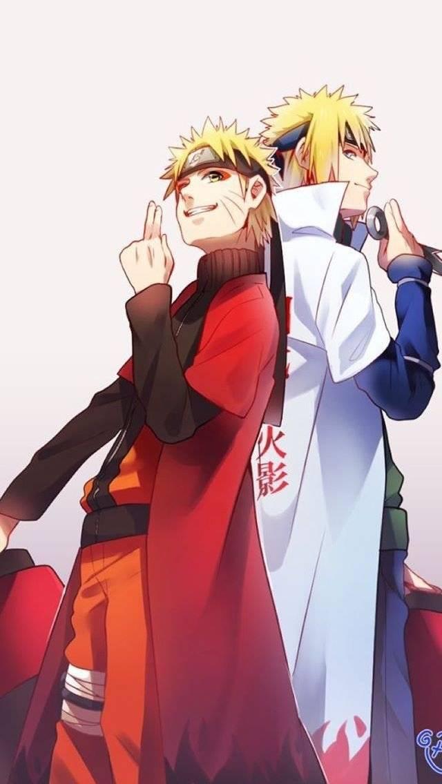 Naruto Shippuden Hindi Dubbed