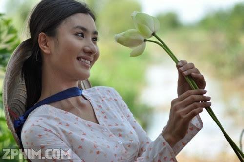 Ảnh trong phim Tiếng Tơ Đồng - THVL Trọn Bộ 1
