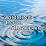 Swimming Pool Builder Marketing's profile photo
