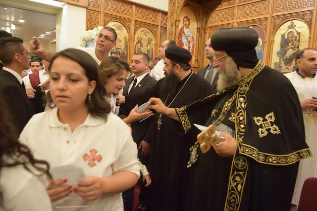 H.H Pope Tawadros II Visit (2nd Album) - DSC_0758%2B%25283%2529.JPG