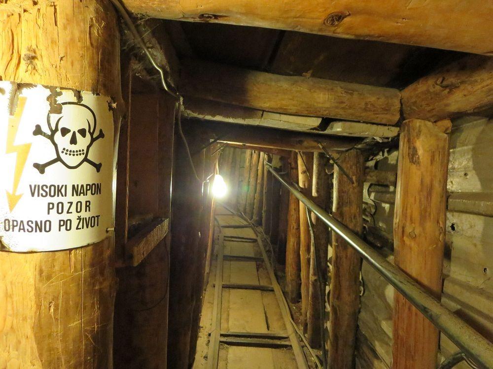 sarajevo-tunnel-9