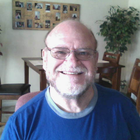 Lester Wilkes Photo 5