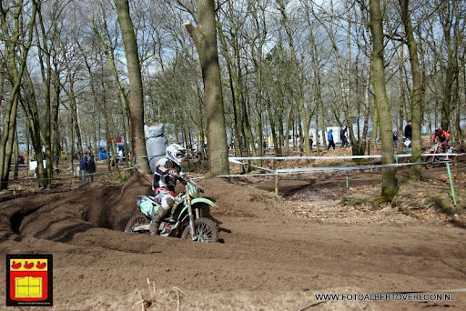 Motorcross circuit Duivenbos overloon 17-03-2013 (38).JPG