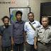 Serikat Petani Indonesia : 5 HGU dan 2 HGB Masih Menuai Konflik di Sukabumi