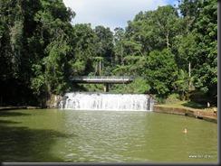 180505 130 Malanda Falls