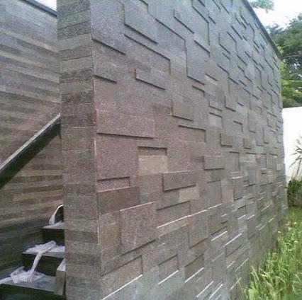 Jual Batu Candi Hitam - 0822 2509 6124|0822 2509 6124 - Jual Batu Alam Templek Sukabumi
