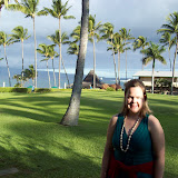 Hawaii Day 8 - 100_7989.JPG