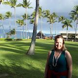 Hawaii Day 8 - 100_7989.JPG