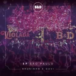 Download Bruninho e Davi - De Tanto Te Querer (Ao Vivo)