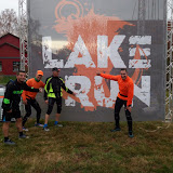 Lake Run Trendelburg 11.11.2018