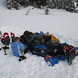 Snow Camp - February 2016 - IMG_0048.JPG