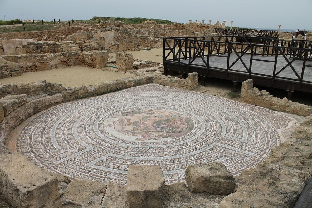 paphos-mosaic-5