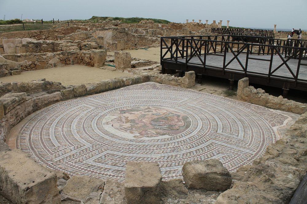 paphos-mosaico-5