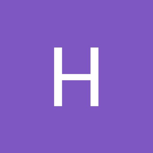 Haoyu
