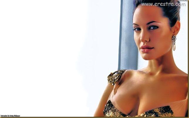 Angelina (23)