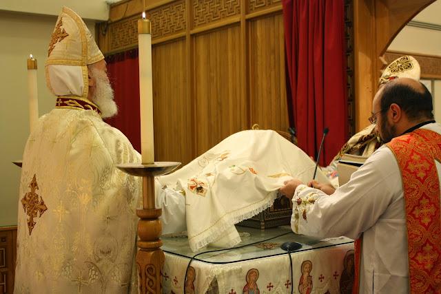 Nativity Feast 2015 - IMG_8844.JPG