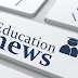 This week's Top Stories about Education