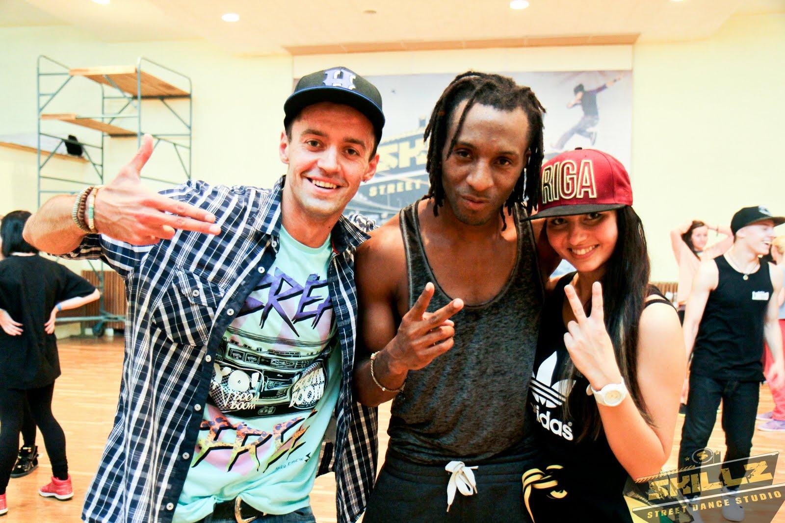 Dancehall workshop with Camron One Shot - IMG_7899.jpg