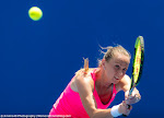 Magdalena Rybarikova - 2016 Australian Open -DSC_4009-2.jpg