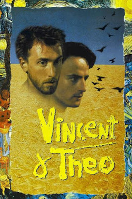 Vincent & Theo (1990) BluRay 720p HD Watch Online, Download Full Movie For Free