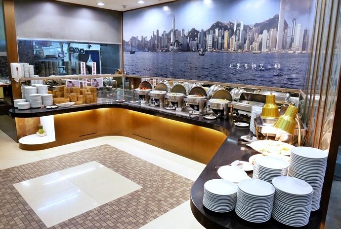 4 港龍美食 港龍飲茶 港龘美食 港龘飲茶 網友號稱全桃園最超值的吃到飽 食尚玩家  私房寶點這些地方桃園人才知道