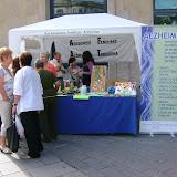 Dia mundial de l'Alzheimer - 2010