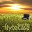 Flytecase's profile photo