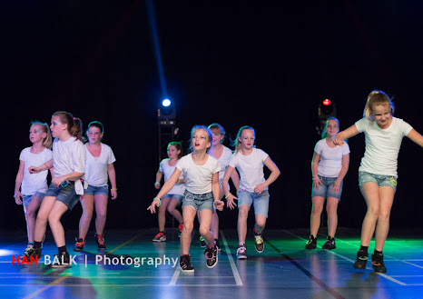 Han Balk Agios Dance-in 2014-2479.jpg