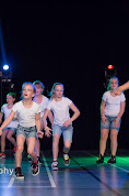 Han Balk Agios Dance-in 2014-2479.jpg