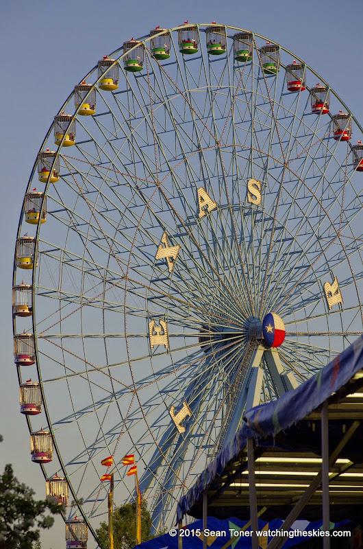 10-06-14 Texas State Fair - _IGP3296.JPG