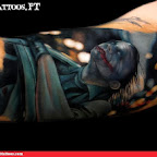 Photo - tattoo meanings