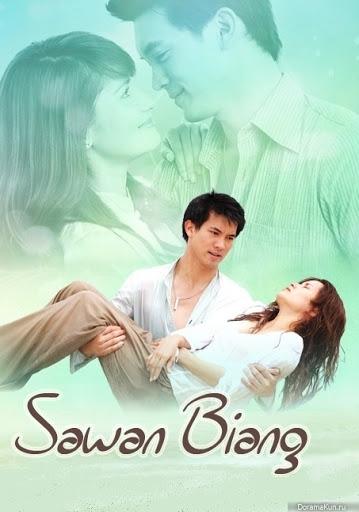 Thiên Đường Tội Lỗi - Sawan Biang - THVL1
