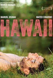 Hawaii - Chuyện Tình Hawaii