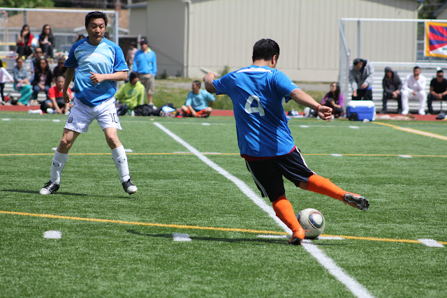 Pawo/Pamo Je Dhen Basketball and Soccer tournament at Seattle by TYC - IMG_0626.JPG