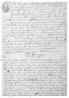 Ham, Hendrikje vd geb. 02-07-1814.jpg