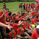 Campaments Generals 2006 - PICT00012%2B%25287%2529.JPG