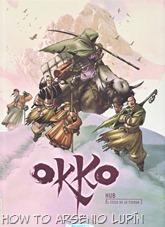 okko3_01