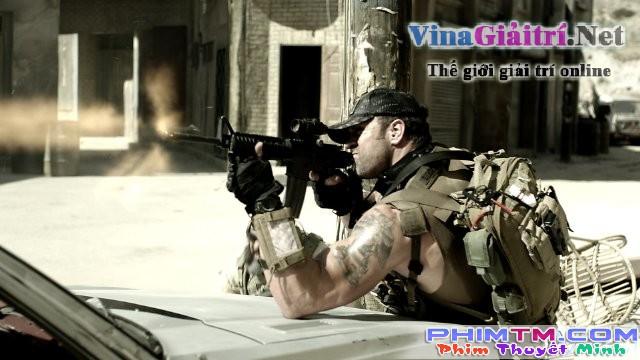 Xem Phim Lính Bắn Tỉa: Mệnh Lệnh Đặc Biệt - Sniper: Special Ops - phimtm.com - Ảnh 3