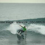 _DSC2205.thumb.jpg
