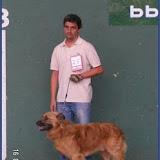 2005Busturia234.jpg