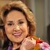 Morre a atriz Eva Wilma, aos 87 anos, em decorrência de câncer no ovário