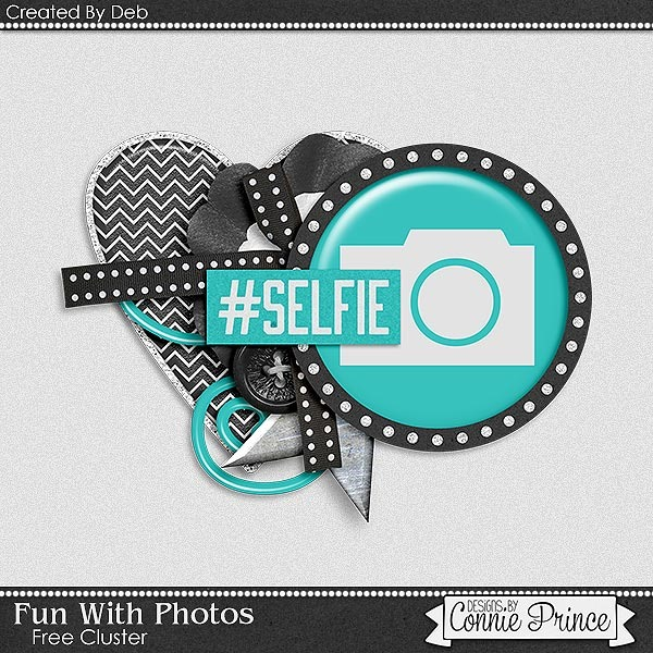 cap_DebR_Fun-With-Photos-Cluster_freebie-Preview