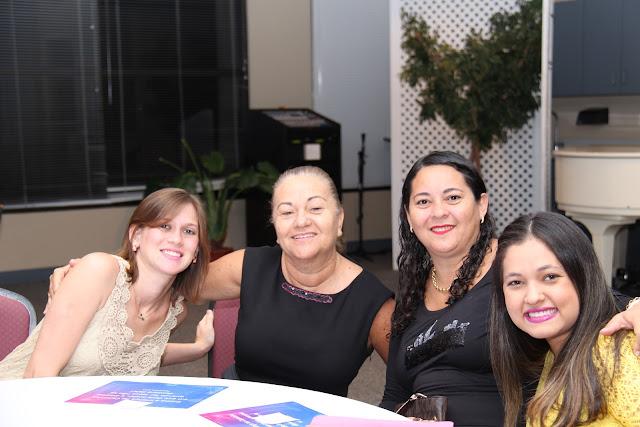 Baby Shower - De Mulher Para Mulher & Mães Amigas de Orlando - IMG_7943.JPG