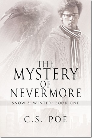 o-the-mystery-of-nevermore4