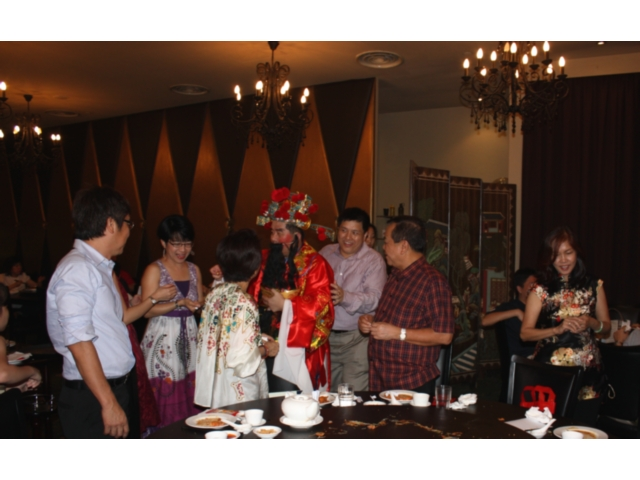 Others - Chinese New Year Dinner (2010) - IMG_0393.jpg