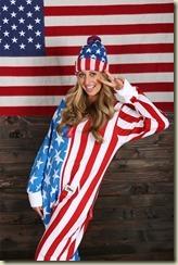 womens_american_flag_onesie_1